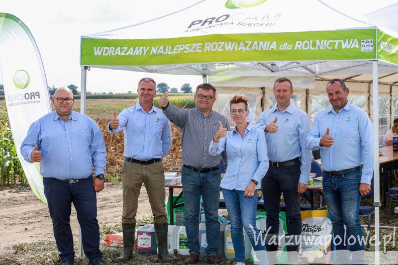 Procam Polska