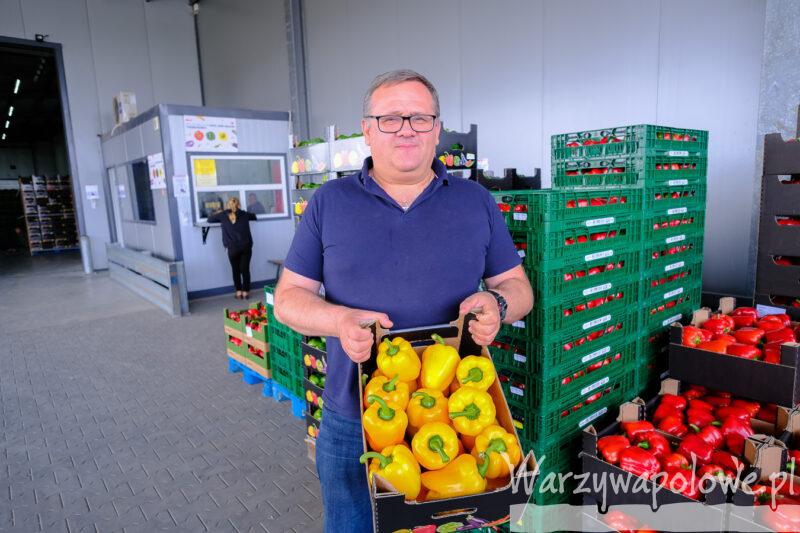 Paweł Myziak
