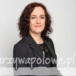 Prof.-dr-hab.-Natasza-Borodynko-Filas