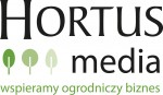 logo_hortus