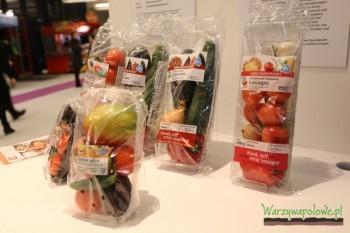 """""""DIY Fresh Pack"""" to gotowe zestawy warzyw i dodatków do przyrządzenia potraw"""