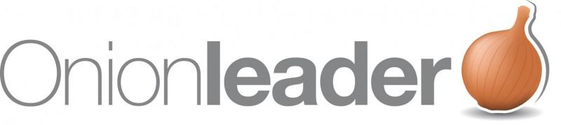onion leader_szary
