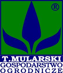 logo gospodarstwa22