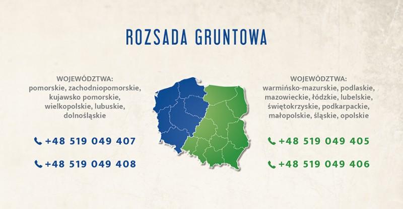 mapa_Mularski