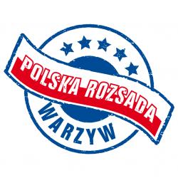 polska-rozsada-warzyw-01