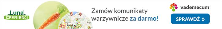 750x100_warzywnicze